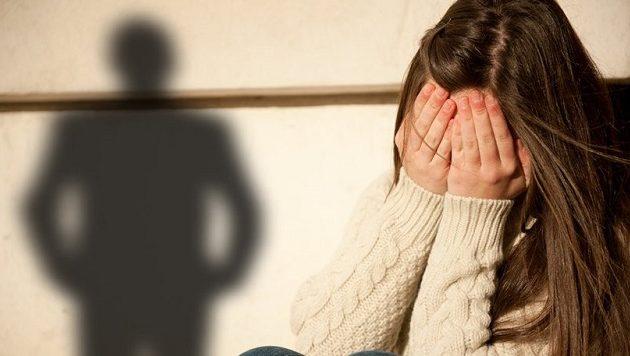 Μάνα κατήγγειλε τον άντρα της για αποπλάνηση της 9χρονης κόρης της