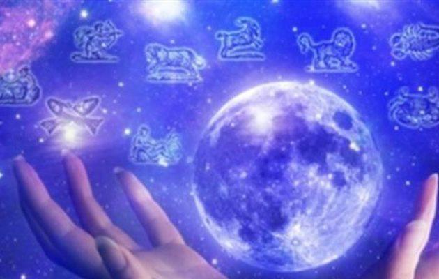 Ποιος γνωστός αστρολόγος συνελήφθη για απάτη (φωτο)