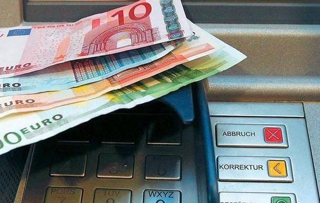 Άρση των capital controls το 2019 – Τι λένε ανώτατες τραπεζικές πηγές