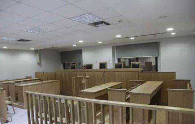 Ποιος δήμαρχος παραπέμπεται σε δίκη για απιστία στην υπηρεσία