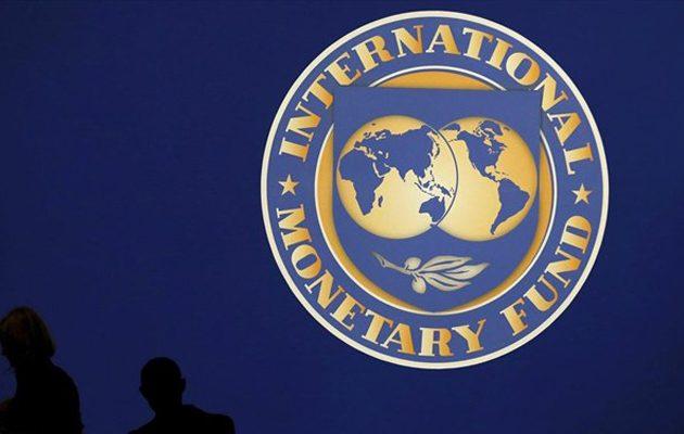 Το ΔΝΤ προειδοποιεί τη Γερμανία ότι η οικονομία της είναι ευάλωτη σε εξωτερικά «σοκ»