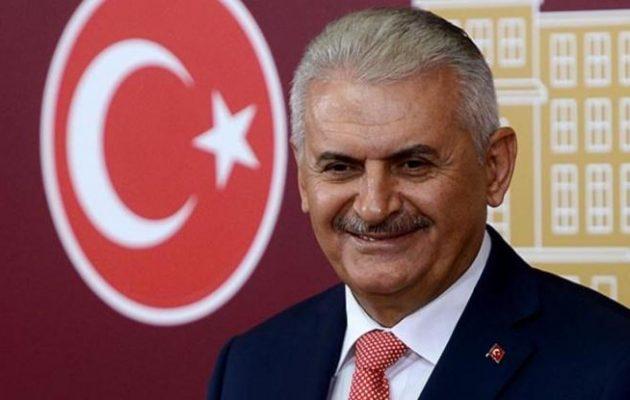 Ο Γιλντιρίμ απειλεί ευθέως: Οι υδρογονάνθρακες στην Κύπρο ανήκουν και στην Τουρκία