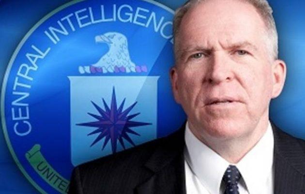 CIA: Πριν 5 χρόνια ήταν ο Μπιν Λάντεν, τώρα ήρθε η σειρά του Μπαγκντάντι