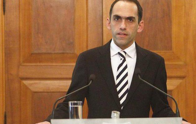 H Κύπρος βγήκε από το μνημόνιο και μειώνει φόρους και έκτακτες εισφορές
