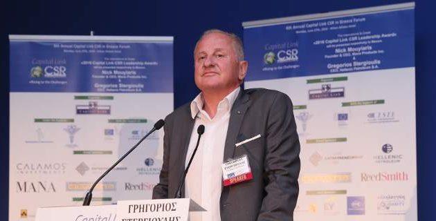 ΕΛΠΕ: Οι 6 ακρογωνιαίοι πυλώνες για υγιή υπερ-απόδοση