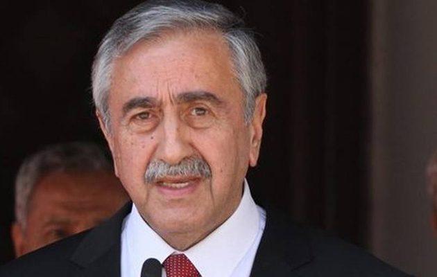 «Κλαίνε» οι κατοχικοί στα Κατεχόμενα από την ένταξη της Κύπρου στο αμερικανικό πρόγραμμα IMET