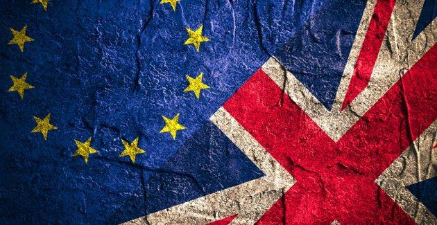 Παρουσιάστηκε η Λευκή Βίβλος του Brexit – Tι προβλέπει