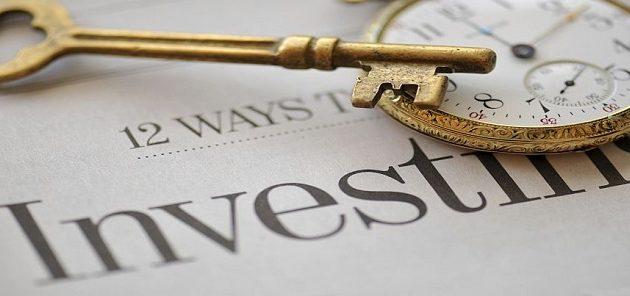 Ρεκόρ επενδύσεων μετά τη συμφωνία: Όλη η λίστα με τα νέα projects