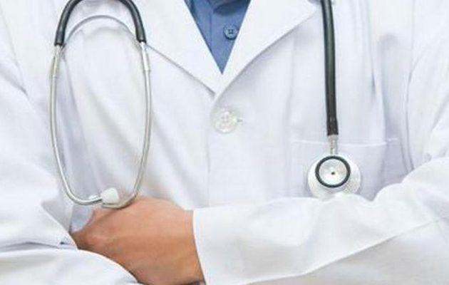 Έτσι δρούσαν γιατροί και νοσηλευτές στην απάτη με τα αντικαρκινικά φάρμακα