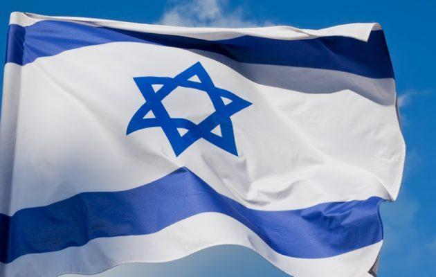 To Ισραήλ δεν διαπραγματεύεται με τους Παλαιστίνιους κρατούμενους απεργούς πείνας