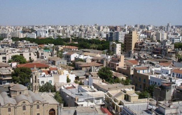 H Κύπρος μειώνει στο μισό το φόρο ακινήτων