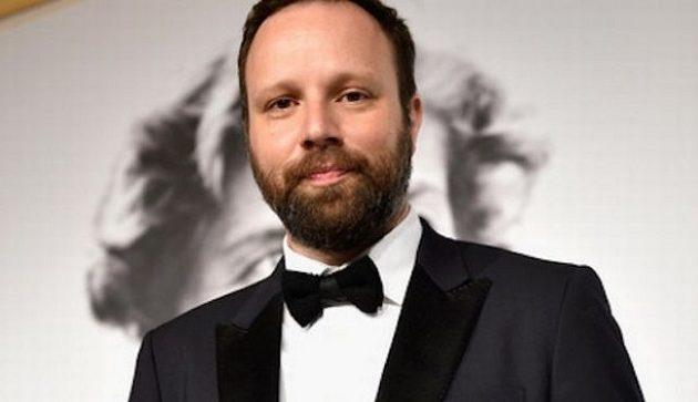 Υποψήφιος για δέκα Όσκαρ ο σκηνοθέτης Γιώργος Λάνθιμος