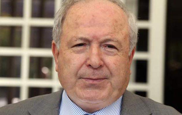 Mαρκογιαννάκης: Δεν έχει offshore η γυναίκα μου – Αχάριστη η Ντόρα -«Φερετζές» η ανανέωση της Ν.Δ.