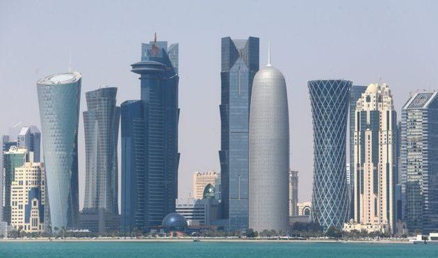 Σκοταδισμός: Κατήγγειλε βιασμό στο Κατάρ, τη συνέλαβαν για μοιχεία