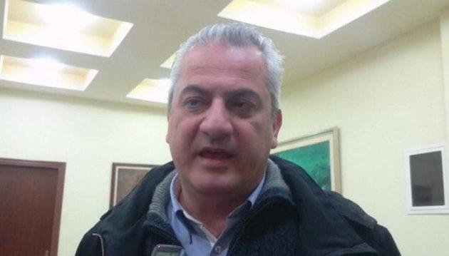 «Το παιχνίδι ήταν στημένο» λέει αποχωρήσας πολιτευτής ΣΥΡΙΖΑ