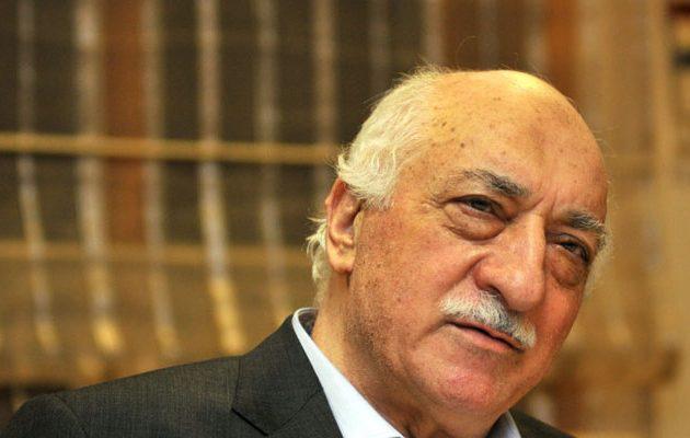 Γιλντιρίμ: Ο Γκιουλέν πίσω από το πραξικόπημα – Άφαντος ο Ερντογάν