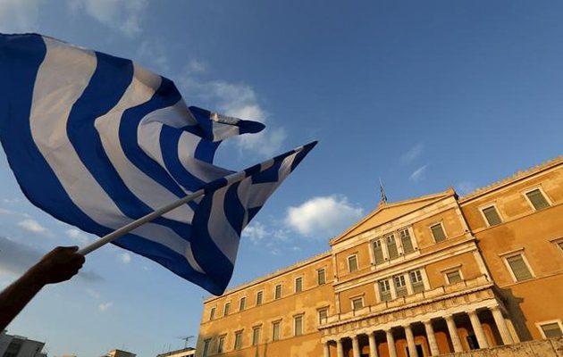 Ιταλική Il Manifesto: «Η Ελλάδα βγαίνει από τα μνημόνια λιτότητας»