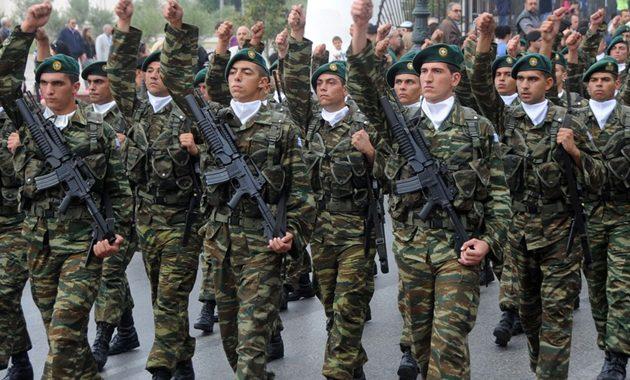Η Τουρκία απαιτεί να φύγει ο ελληνικός στρατός από την Κω – Νέα πρόκληση