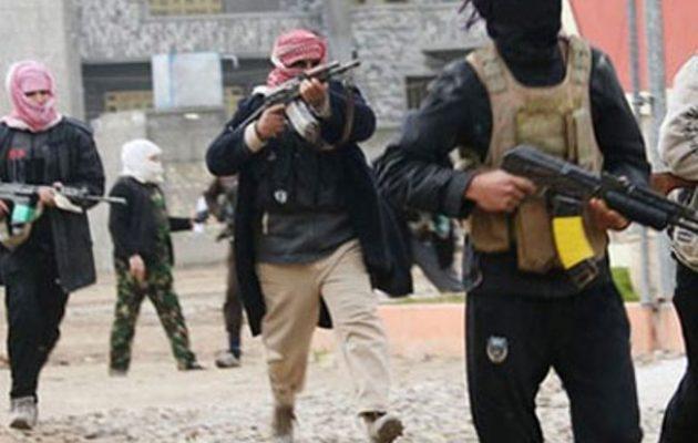 Ένοπλοι απήγαγαν δύο Φιλιππινέζες σε αυτοκινητόδρομο του Ιράκ – Είχε πάθει βλάβη το αυτοκίνητό τους