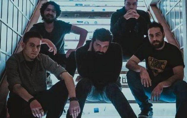 Jane Doe: Το indie rock συγκρότημα από τη Θεσσαλονίκη που σε «ταξιδεύει» (βίντεο κλιπ)