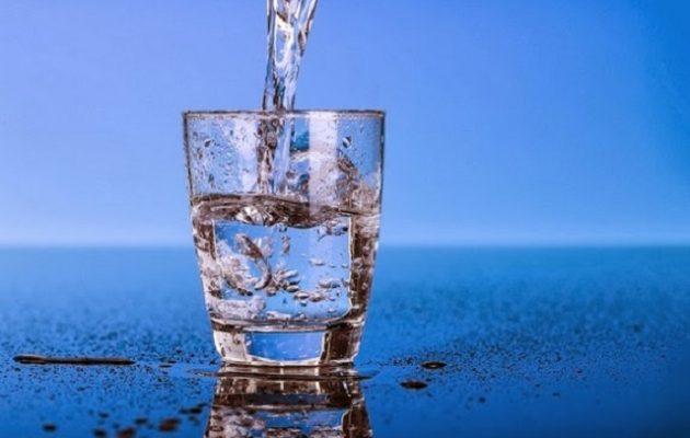 Δυσοίωνες προβλέψεις για τη λειψυδρία – Που «διψάνε», τι θα γίνει στην ΕΕ