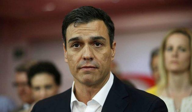 Οι Σοσιαλιστές εμφανίζονται να κερδίζουν και τις ευρωεκλογές στην Ισπανία