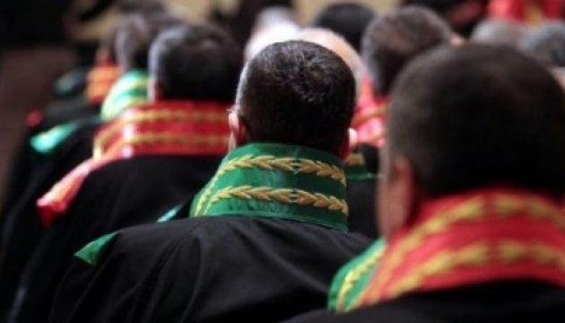 Το έχει χάσει εντελώς ο Ερντογάν – Έβαλε Τούρκους Εισαγγελείς να «κυνηγήσουν» τους Αμερικανούς Εισαγγελείς της Νέας Υόρκης