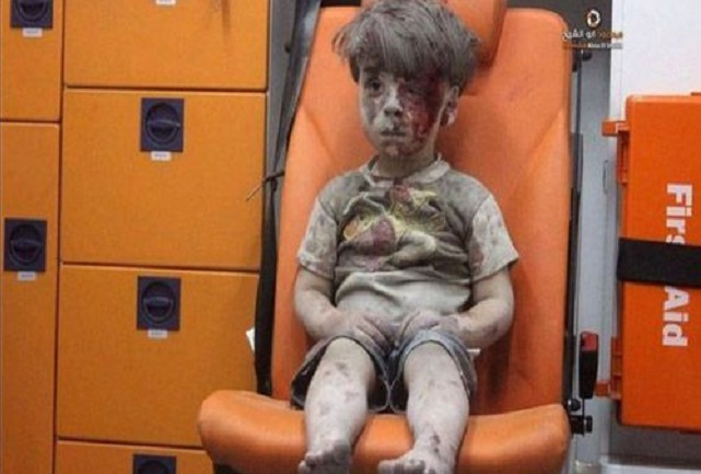 paidi xalepi syria