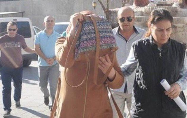 Εντάλματα σύλληψης για 84 πανεπιστημιακούς από το καθεστώς Ερντογάν