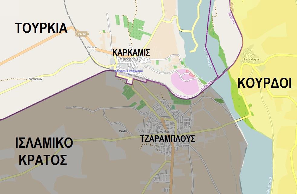 map_jarablus