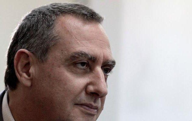 Μιχελάκης κατά Μητσοτάκη: Εγκληματική αφωνία στην υπόθεση ΕΛΣΤΑΤ