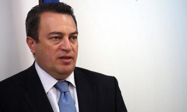 Ο Στυλιανίδης απαξιώνει Μητσοτάκη: Η ανεπάρκεια του ευνοεί τον ΣΥΡΙΖΑ