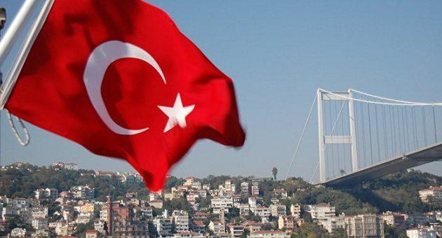 415 ξένοι παρατηρητές παρακολουθούν τις εκλογές στην Τουρκία
