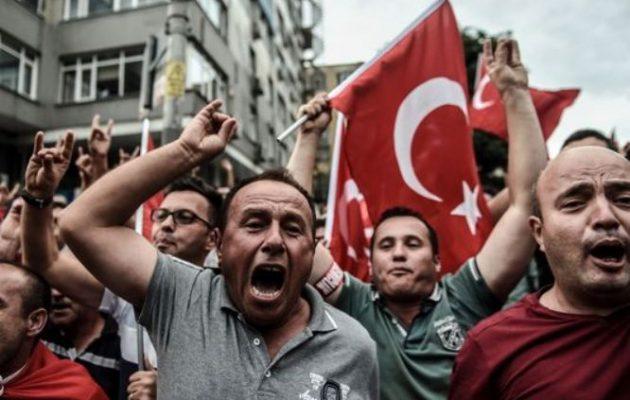 Αποτέλεσμα εικόνας για τούρκοι