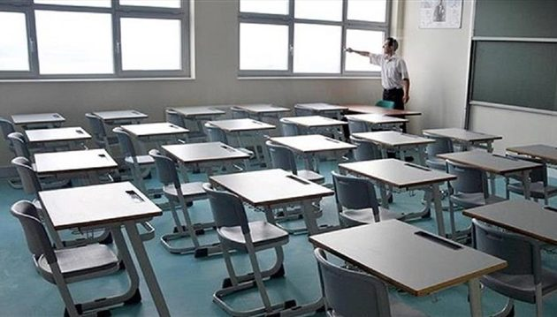 """Το Αζερμπαϊτζάν διώχνει 50 Τούρκους καθηγητές ως """"γκιουλενιστές"""""""