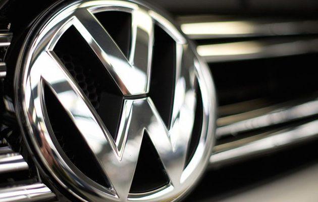 Η Αρχή Ανταγωνισμού στην Ιταλία επέβαλε πρόστιμο 5 εκατ. ευρώ στη Volkswagen