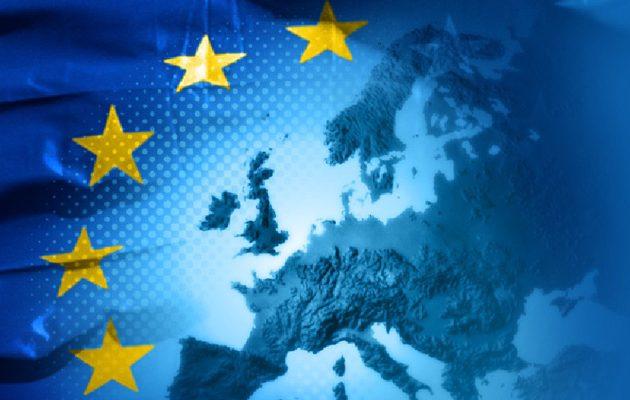 Έρευνα Politico: Έτσι μπορεί να σωθεί η Ευρώπη