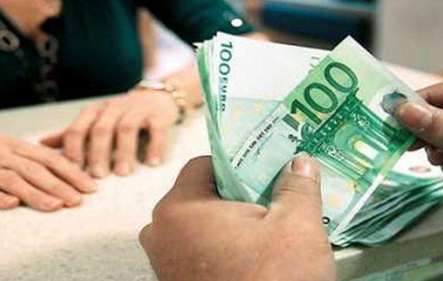 Νέα μείωση του ELA για τις τράπεζες – Επιστρέφει η εμπιστοσύνη