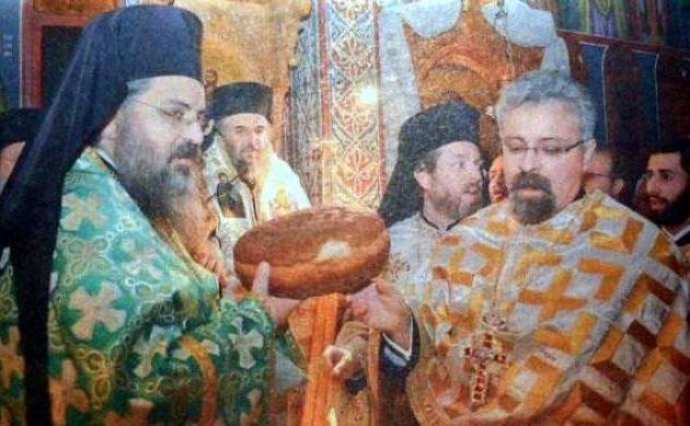 """Σε δίκη ο Φουρλεμάδης και άλλοι 3 για τα… σάπια κοτόπουλα της ΜΚΟ """"Αλληλεγγύη"""""""