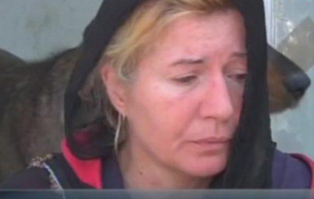 To μυστικό που έκρυβε η γιαγιά της 4χρονης Άννυς – Γιατί καταδικάστηκε