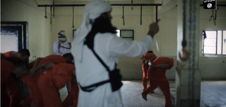 isis_slaughter1