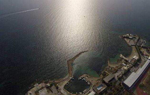 Στην τοπική κοινωνία οι παραλίες Αλίμου, Βάρης-Βούλας, Βουλιαγμένης και Γλυφάδας
