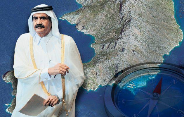 Θέλουμε στην Ελλάδα επενδύσεις από το Κατάρ που υποστηρίζει τους τζιχαντιστές;