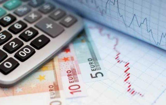 Παραγράφεται ο ΦΠΑ λόγω πενταετίας- Χιλιάδες επιχειρήσεις γλιτώνουν από πρόστιμα