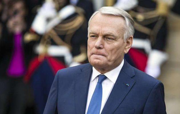 Ο Γάλλος Υπ.Εξ. συγκαλεί Σύνοδο στο Παρίσι για να σώσει τους τζιχαντιστές στη Συρία