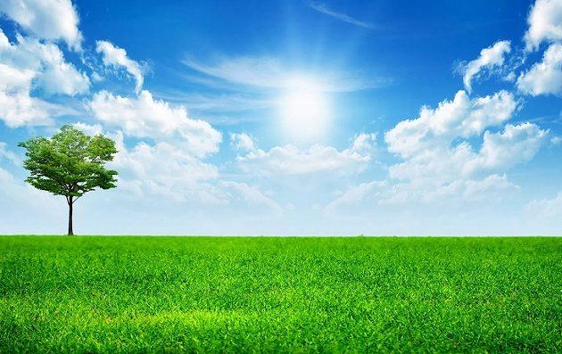 Καιρός: Ήλιος με νεφώσεις την Τρίτη – Που θα βρέξει