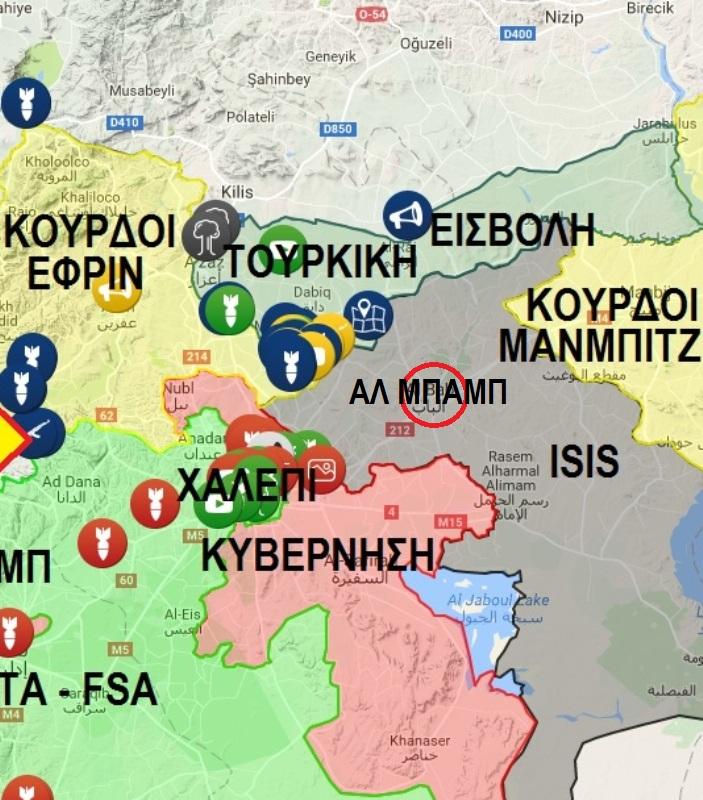 map_idlib