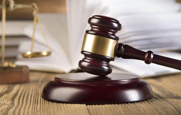 Αδιανόητο: Πέρασαν 19 ολόκληρα  χρόνια για να βγάλει η Δικαιοσύνη μια απόφαση – Τι αφορούσε