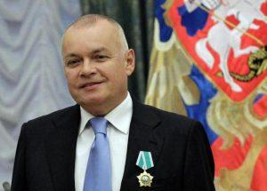 dmitry-kiselyov
