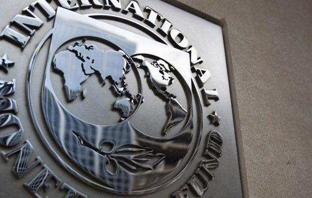 Τo ΔΝΤ ξεκίνησε επίσημα τη διαδικασία αντικατάστασης της Λαγκάρντ